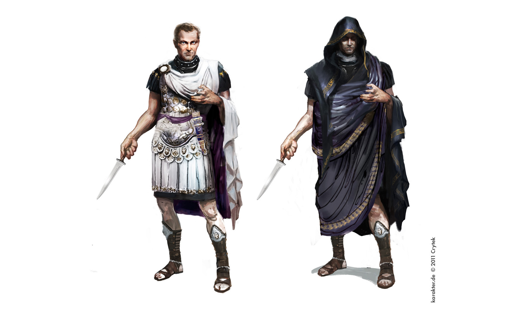 FlorisDidden_Ryse_Emperor