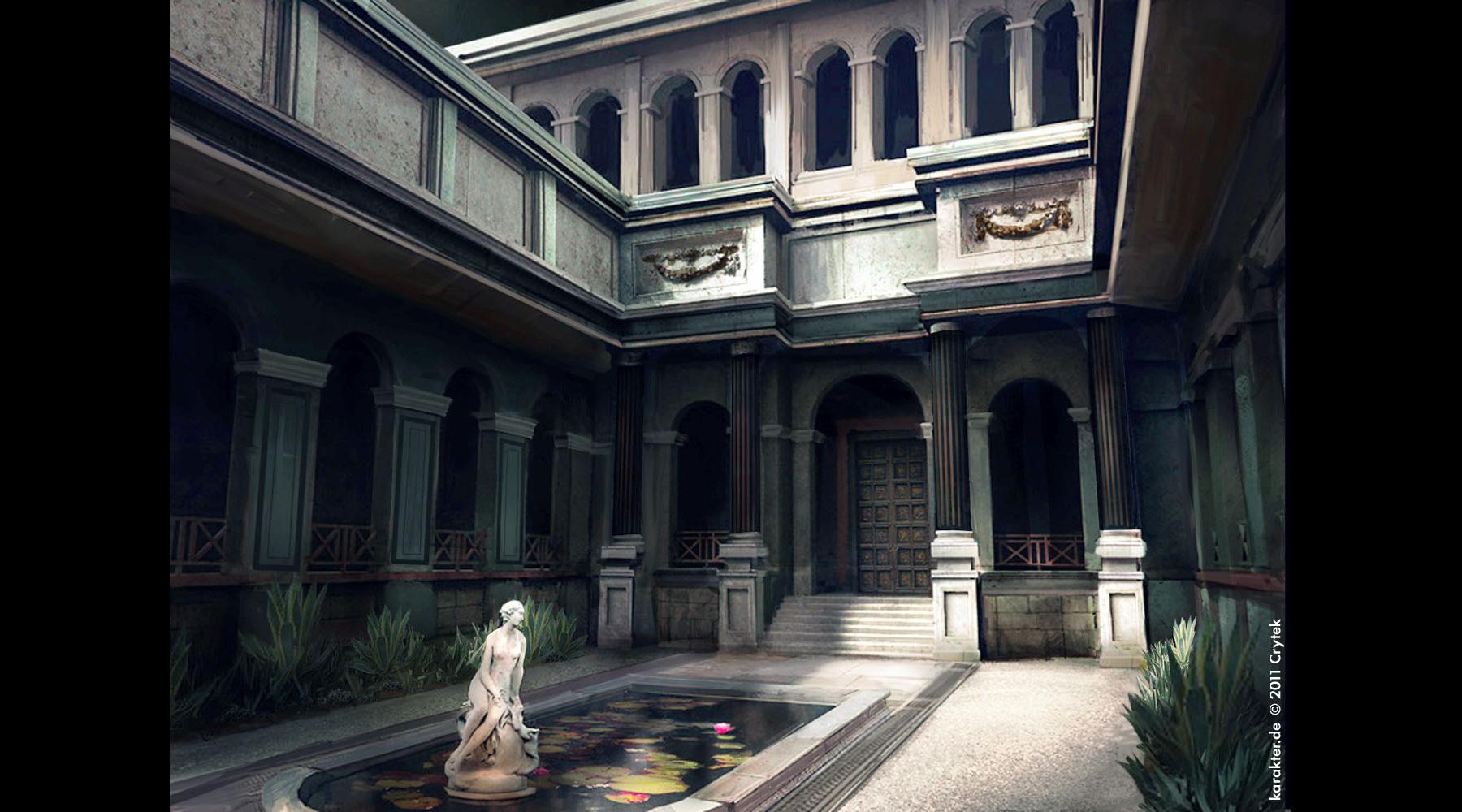 FlorisDidden_Ryse_Palace_mood-ok