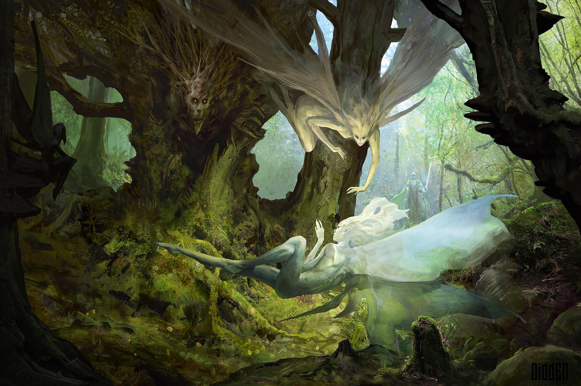 floris_didden_faeries_web
